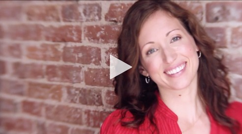 Why Choose an Orthodontic Specialist Video